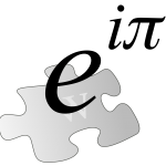 e-upphöjt till pi-i