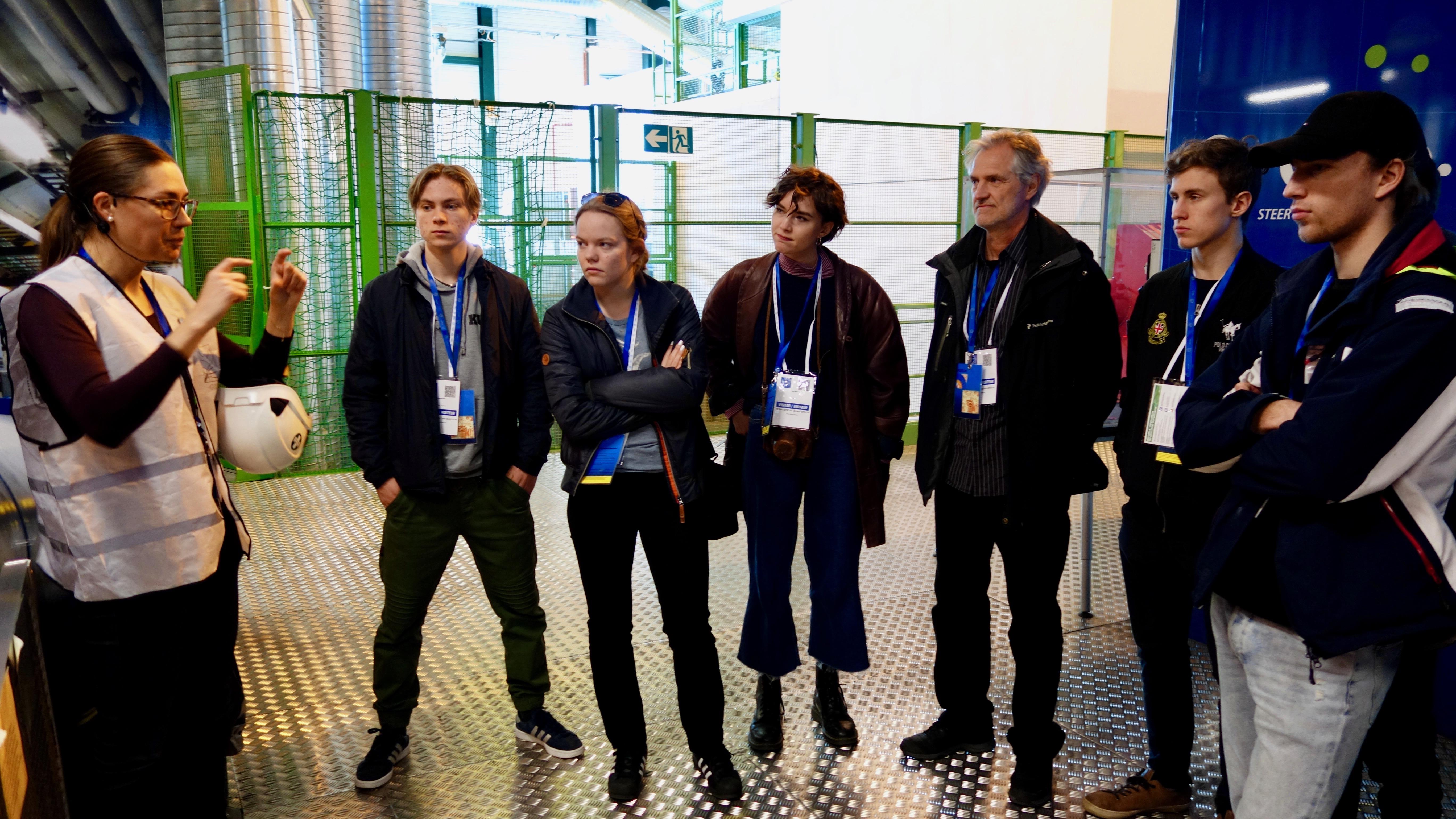 Guidning på CERN.jpeg